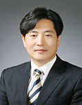 Kim, Dong-il Member